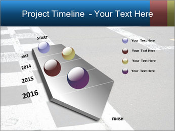 0000086558 PowerPoint Template - Slide 26
