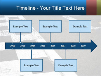 0000086558 PowerPoint Template - Slide 28