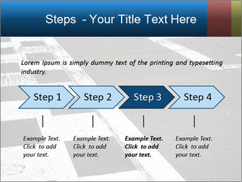 0000086558 PowerPoint Template - Slide 4