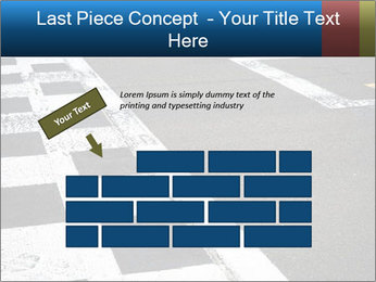 0000086558 PowerPoint Template - Slide 46