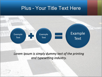 0000086558 PowerPoint Template - Slide 75