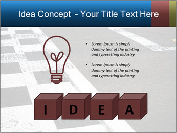 0000086558 PowerPoint Template - Slide 80