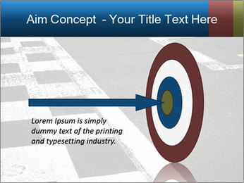 0000086558 PowerPoint Template - Slide 83