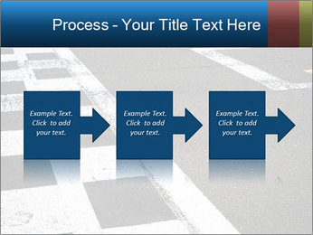 0000086558 PowerPoint Template - Slide 88