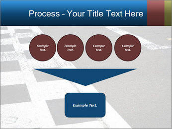 0000086558 PowerPoint Template - Slide 93