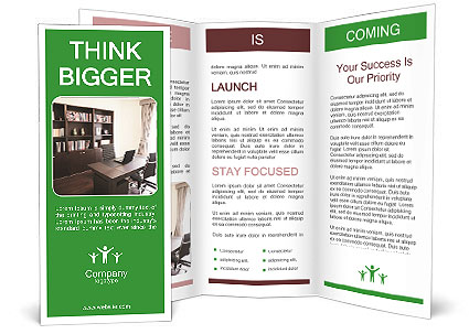 0000086559 Brochure Template
