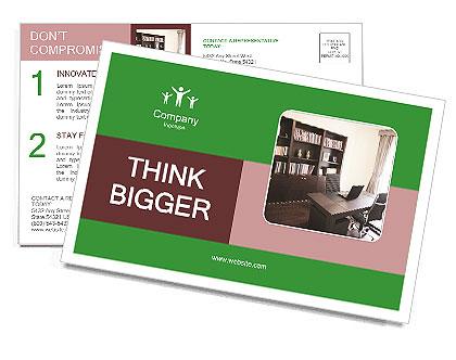 0000086559 Postcard Template