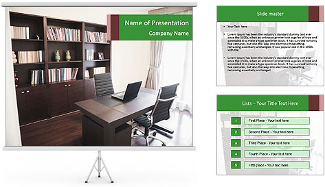 0000086559 PowerPoint Template