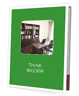 0000086559 Presentation Folder