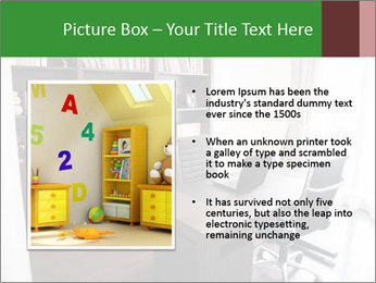 0000086559 PowerPoint Template - Slide 13