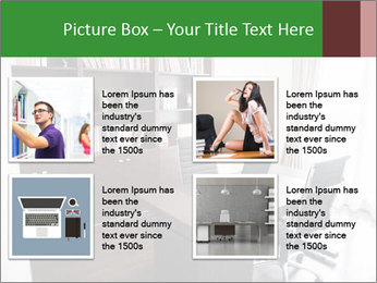 0000086559 PowerPoint Template - Slide 14