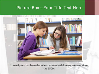 0000086559 PowerPoint Template - Slide 15