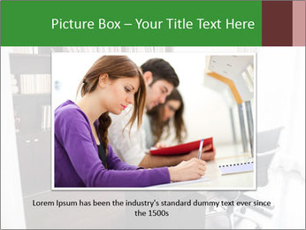 0000086559 PowerPoint Template - Slide 16