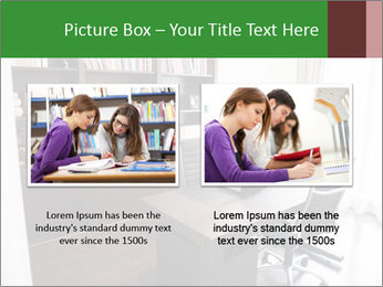 0000086559 PowerPoint Template - Slide 18