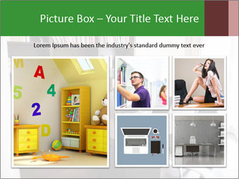 0000086559 PowerPoint Template - Slide 19