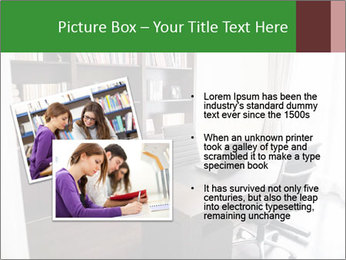 0000086559 PowerPoint Template - Slide 20