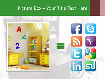 0000086559 PowerPoint Template - Slide 21