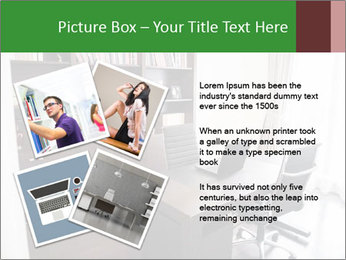 0000086559 PowerPoint Template - Slide 23