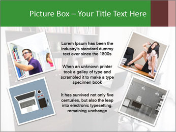 0000086559 PowerPoint Template - Slide 24
