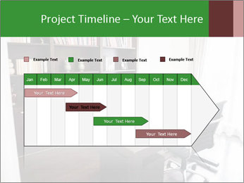0000086559 PowerPoint Template - Slide 25