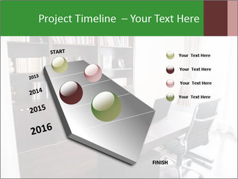 0000086559 PowerPoint Template - Slide 26