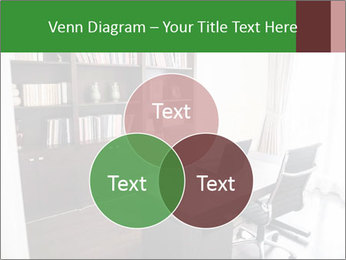 0000086559 PowerPoint Template - Slide 33