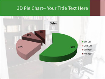 0000086559 PowerPoint Template - Slide 35