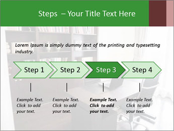 0000086559 PowerPoint Template - Slide 4