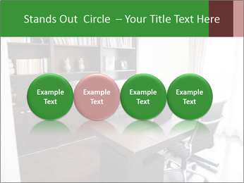 0000086559 PowerPoint Template - Slide 76