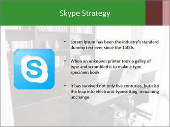 0000086559 PowerPoint Template - Slide 8
