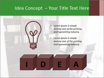 0000086559 PowerPoint Template - Slide 80