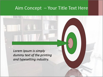 0000086559 PowerPoint Template - Slide 83