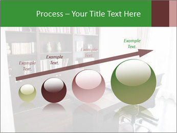 0000086559 PowerPoint Template - Slide 87