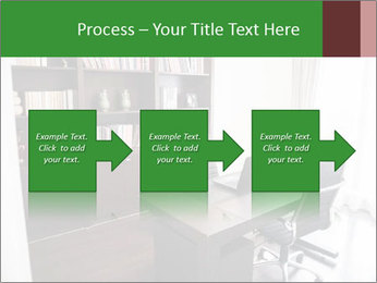 0000086559 PowerPoint Template - Slide 88