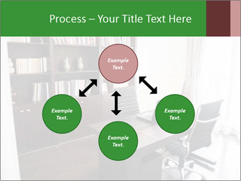 0000086559 PowerPoint Template - Slide 91