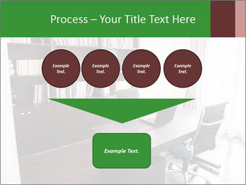 0000086559 PowerPoint Template - Slide 93
