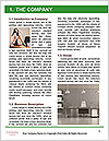 0000086559 Word Template - Page 3