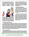 0000086559 Word Templates - Page 4