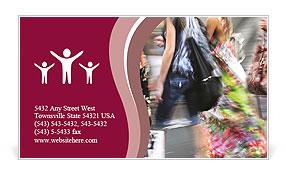 0000086560 Business Card Templates