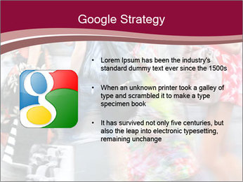 0000086560 PowerPoint Template - Slide 10