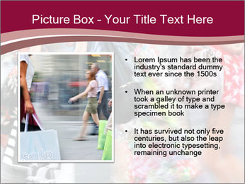 0000086560 PowerPoint Template - Slide 13