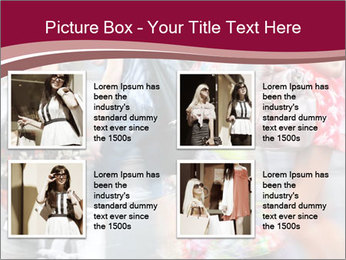 0000086560 PowerPoint Template - Slide 14