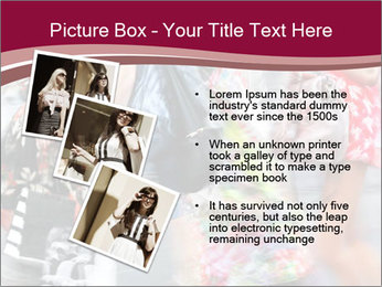 0000086560 PowerPoint Template - Slide 17