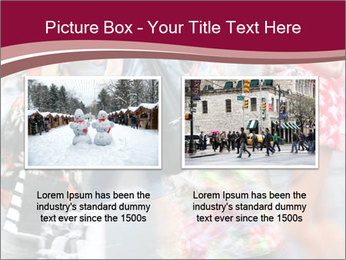0000086560 PowerPoint Template - Slide 18