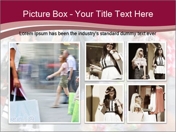 0000086560 PowerPoint Template - Slide 19