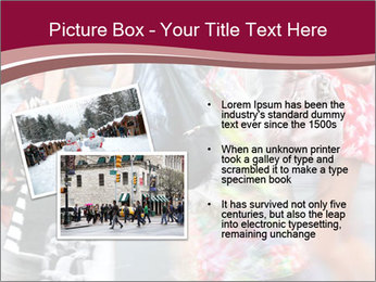 0000086560 PowerPoint Template - Slide 20