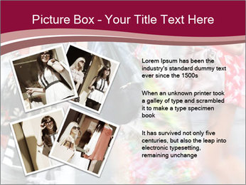 0000086560 PowerPoint Template - Slide 23