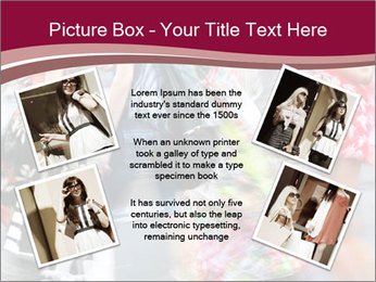0000086560 PowerPoint Template - Slide 24