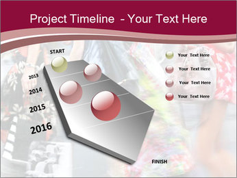 0000086560 PowerPoint Template - Slide 26