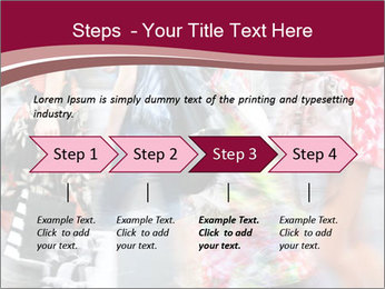 0000086560 PowerPoint Template - Slide 4